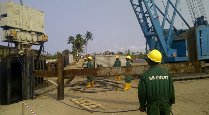 pilingandquaywallconstruction